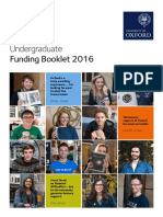 Funding Booklet offer holders 2016 (final).pdf