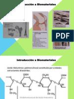 Introducción a Biomateriales.pdf