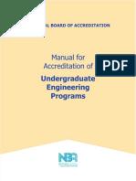 Engineering_Programs.pdf