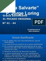 01600041-44_la-gracia