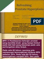 PPT Refreshing Icad Bdh Cianjur