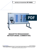 HDI didactique exotest.pdf