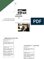 Guía Didáctica Piano Funcional i (1)