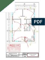 Modelo Xxi 68 m2, Estruc. Concreto-model.pdf 1
