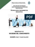 TRAB SOCIEDAD DEL CONOCIMIENTO.docx