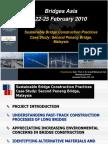 Bridges_Asia-22-25.02.10