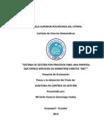 D-93958.pdf
