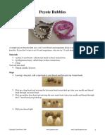 Peyote Bubbles.pdf