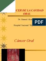 9. cancer oral ME3.ppt