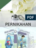 2-pernikahan-160323132706
