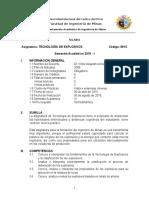 061c_tecnología de Explosivos1