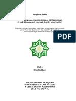 Cover Khairullah