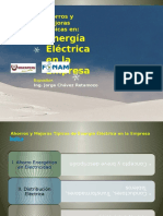 Exposicion para SIDER PERU.pptx