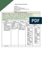 Rubrica.pdf