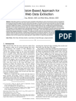A Vision-Based Approach for Deep Web Data