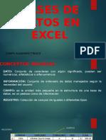 SESION 1.pptx