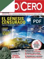 291__2014_10_El_Genesis_Censurado.pdf