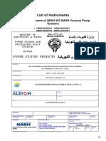 list of instruments.pdf