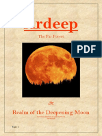 Ardeep Realm of the Moon by Phasai