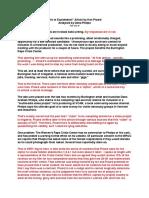 picard article analyzed pdf seven days 7days