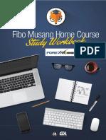 Workbook FMHomecourse.docx.Id.en