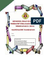KBAT KEDAH.pdf