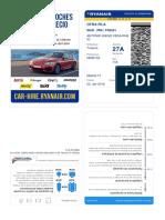 boarding-pass-2.pdf