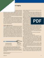 PLT Interpretation - Schlumberger.pdf