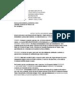 resolucion (34).doc