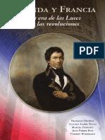 Miranda y Francia - Varios Autores