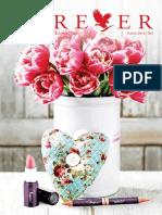 Revista Martie nr. 203.pdf