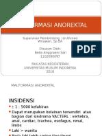 268144430-181414103-Malformasi-Anorektal-Ppt.ppt