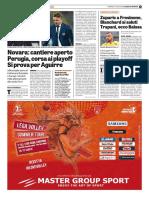 La Gazzetta dello Sport 17-07-2016 - Calcio Lega Pro