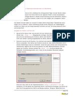 Excel - Die Besten Tastenkombinationen Im Ueberblick