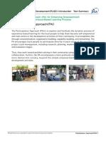 JICA_participatory approach.pdf