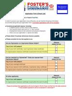 Fosters Food Fair Application Form.pdf