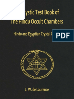 226153213-The-Mystic-Test-Book-of-the-Hindu-Occult-De-Laurence-L-W.pdf