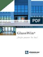 Glass Win