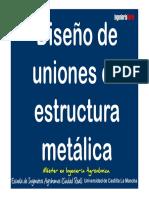 EA Uniones1