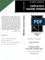 Karen-Horney-Conflictele-Noastre-Interioare.pdf