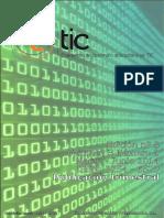 3C-TIC-8-Vol3N11