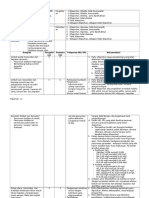 Evaluasi Laporan UKL UPL