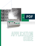 Littelfuse_PGR_8800_Application_Guide.pdf