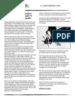 fusefeed3.pdf
