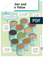 numbers and place value.pdf