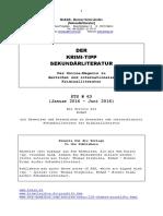 Krimi-Tipp 63.pdf