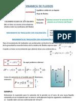 Hidrodinámica-Clase4