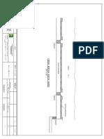 Gambar Rencana Siring Sungai Kintap Lama