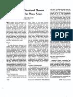 Sonneman.pdf