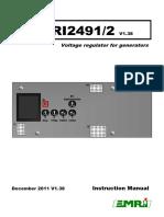 EMRI_2492-V1.38 (1)
